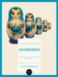 siamoises-canesi-rahmani-editions-naive-livres.jpg