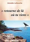 RETOURNE-LA-D-OU-TU-VIENS.jpg
