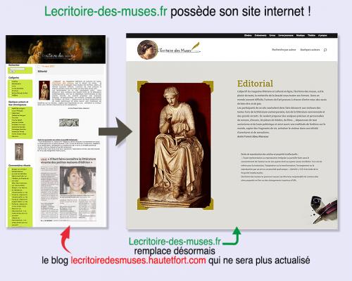 infographie-lecritoire.png