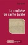 image cantilène.jpg