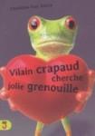 image jolie grenouille.jpg