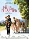 La-Fille-du-puisatier_fichefilm_imagesfilm.jpg