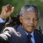 Photo Mandela.jpg