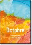 image octobre.jpg