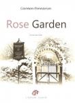 Image rose garden.jpg