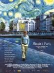 Minuit-a-Paris_fichefilm_imagesfilm.jpg
