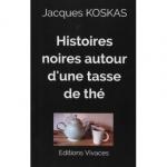 Histoires-noires-autour-d-une-tae-de-the.jpg