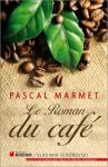 Image le roman du café.jpg