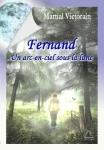 Image Fernand.jpg