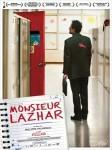image monsieur Lazhar.jpg