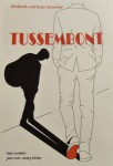 tussembont-elisabeth-martinez-bruncher-205x300.jpg