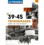 couv-Une-Progres_m.jpg