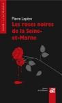 Image rose noire.jpg