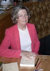 Michelle Tourneur