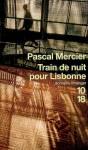 Pascal Mercier image.jpg